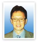 Director - Datuk Dr. Pang Teck Wai