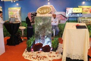 SABAH INTERNATIONAL EXPO