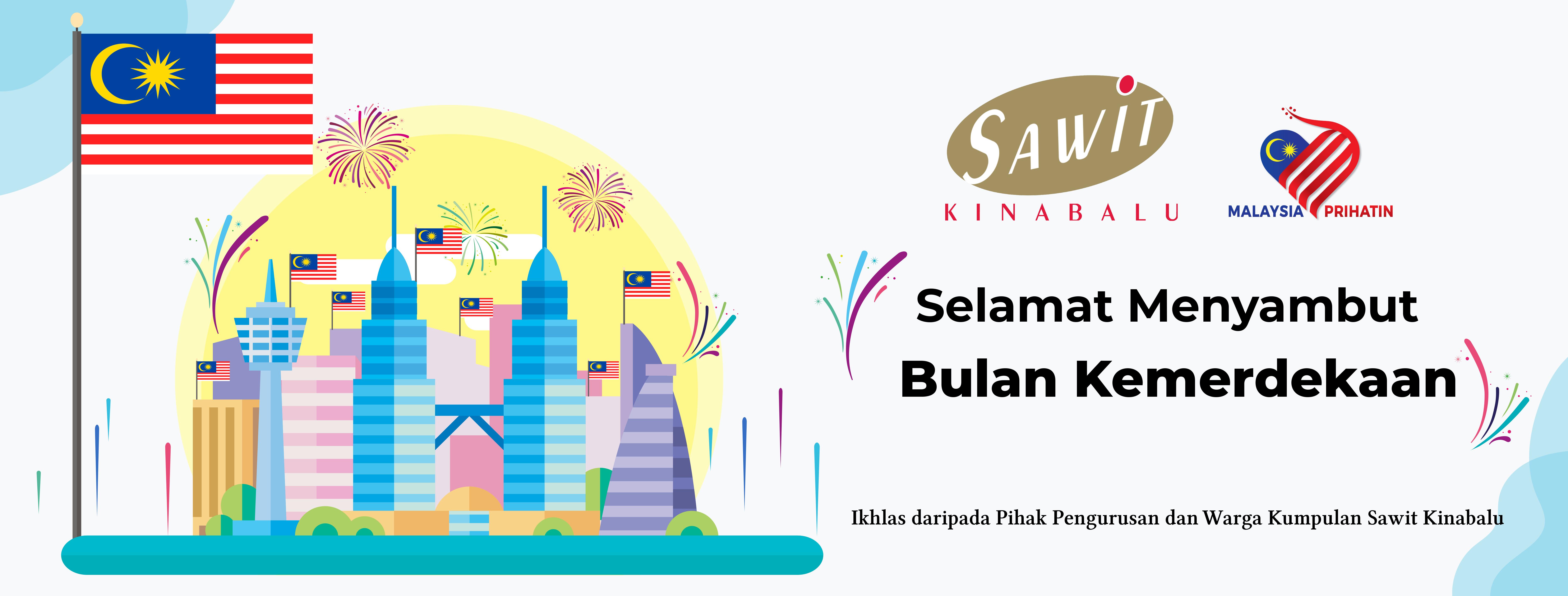 Banner Web Merdeka - updated